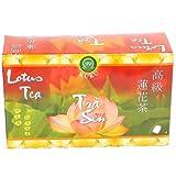 KUKU(クク) ハス茶 2g×24P