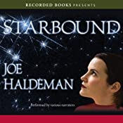 Starbound | [Joe Haldeman]