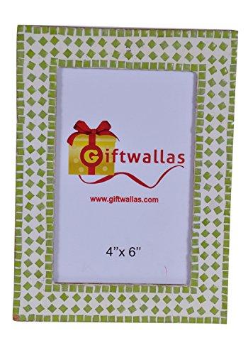 GIFTWALLAS FMGRMS18