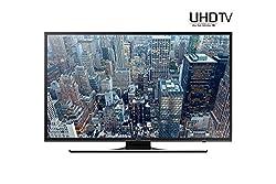SAMSUNG 48JU6470 48 Inches Ultra HD LED TV