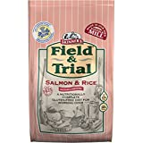 Skinners Field and Trial Salmon and Rice Dry Mix 15 kg