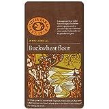 Doves Farm Buckwheat Flour, 1Kg