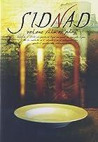 "SIDNAD vol.one~film of ""play""~ [DVD](在庫あり。)"