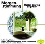 Grieg: Peer Gynt Suite No.1, Op.46 -...