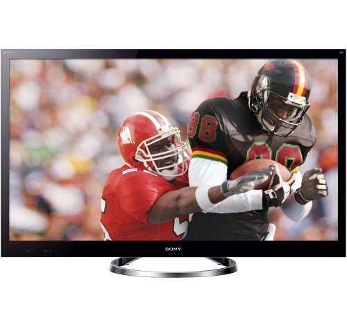 Sony XBR55HX950 55-inch 240HZ 1080p 3D Internet