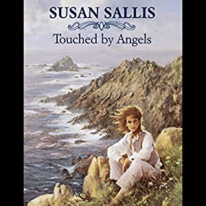 Touched by Angels Audiobook