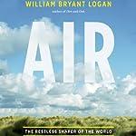 Air | William Bryant Logan