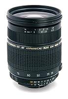 TAMRON 大口径標準ズームレンズ SP AF28-75mm F2.8 XR Di ニコン用 フルサイズ対応 A09NII