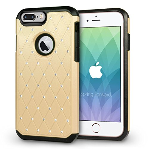 coque orzly iphone 7