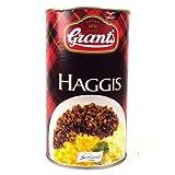 Grants Haggis 1.2kg