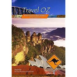 Travel Oz Boondooma Balladeers and Heritage Muster