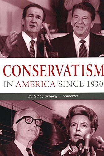conservatism-in-america-since-1930-a-reader