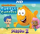 Bubble Guppies [HD]: Good Hair Day! [HD]