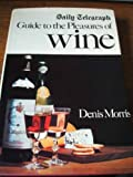 """Daily Telegraph"" Guide to the Pleasures of Wine"