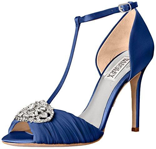 badgley-mischka-womens-darling-dress-sandal-navy-10-m-us