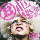 BAD MUSIC FREAKS(通常1~2営業日以内に発送)