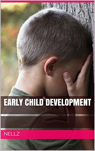 early-child-development-comparison-of-piaget-and-vygotsky-early-child-development-theories