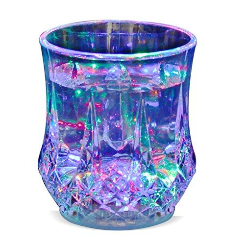 bicchiere-yokkaor-con-luce-led-a-induzione-acqua-per-acqua-vino-birra-con-luce-rosso-blue-verde-gial