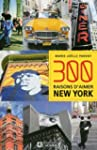 300 raisons d'aimer New York