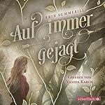 Auf immer gejagt (Königreich der Wälder 1) | Erin Summerill