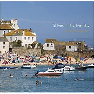 St. Ives and St. Ives Bay (Pocket Cornwall)