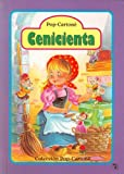 Cenicienta - Pop-Cartone (Spanish Edition)