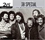 20th Century Masters: Millennium Collection 38 Special
