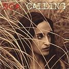 Calling (CD)