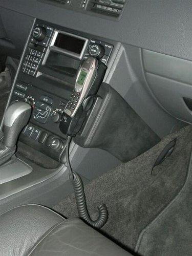 kuda-console-per-telefono-per-volvo-xc90-a-partire-dal-01-03-in-vera-pelle-colore-grigio-scuro