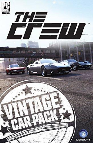 the-crew-vintage-car-pack-online-game-code