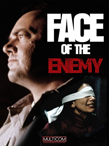 Face of the Enemy (En Español) on Amazon Prime Video UK