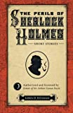 img - for The Perils of Sherlock Holmes book / textbook / text book