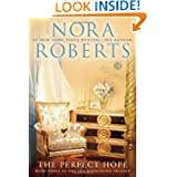 Perfect Hope Three BoonsBoro Trilogy