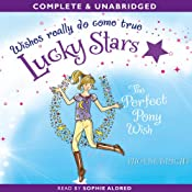 Lucky Stars: The Perfect Pony Wish | [Phoebe Bright]