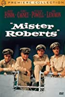 Mister Roberts