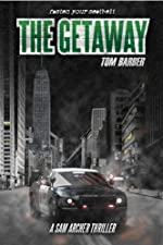 The Getaway (Sam Archer Book 2)