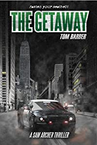 http://www.freeebooksdaily.com/2014/09/the-getaway-by-tom-barber.html