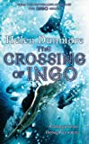 Helen Dunmore The Crossing of Ingo (Ingo Adventures)