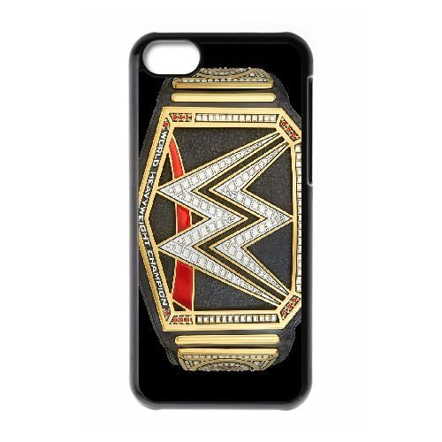 iphone-5c-phone-case-black-wwe-lh5873297