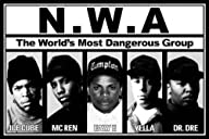 N.W.A.-World's Most Dangerous Group,…