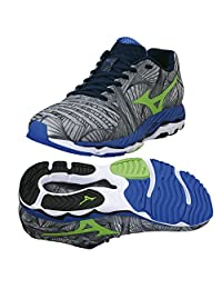 MIZUNO Wave Paradox Men's Running Shoes