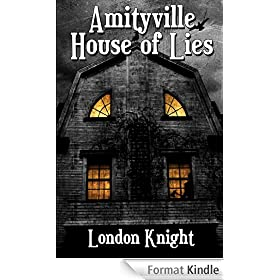 Amityville: House of Lies (English Edition)