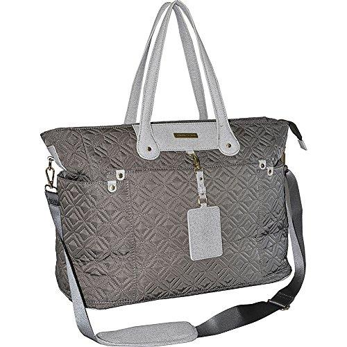 Adrienne Vittadini Luggage Webnuggetz Com