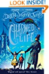 Charmed Life (The Chrestomanci Series...