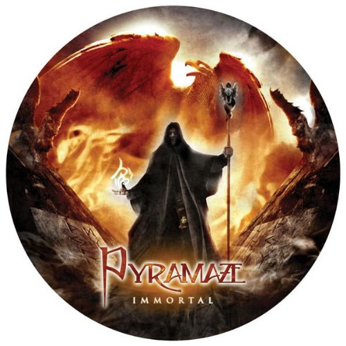 Immortal-Ltd-12-Pic-VINYL-Pyramaze-Vinyl