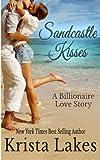 Sandcastle Kisses: A Billionaire Love Story