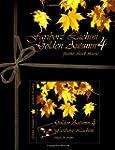 Golden Autumn 4 Piano Sheet Music: Or...