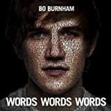 Theoretical Dick Jokes/Stat... - Bo Burnham