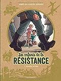 """Afficher """"Les enfants de la Résistance n° 01 Premières actions"""""""