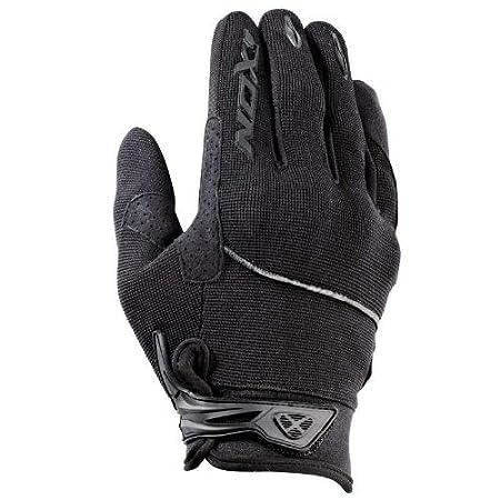 Ixon - Gants - RS LIFT HP - Couleur : Noir - Taille : M